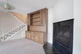 5216 Country Club Drive - Photo 5