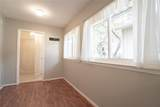 5216 Country Club Drive - Photo 9