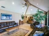 7335 Briarnoll Drive - Photo 6