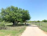 3484 County Road 324 - Photo 16