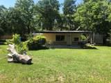 6924 County Road 569 - Photo 9