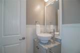 9101 Redford Road - Photo 12