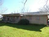 551 County Road 416 - Photo 1