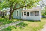 822 Robinson Street - Photo 1