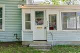 822 Robinson Street - Photo 4