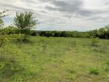 00 N 11 County Road 703 - Photo 10