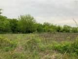 00 N 11 County Road 703 - Photo 2