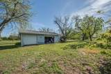 6002 Mineral Wells Highway - Photo 10