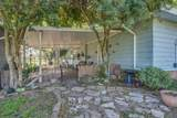 6002 Mineral Wells Highway - Photo 4