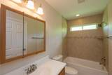 1005 Mockingbird Drive - Photo 7