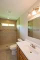 1005 Mockingbird Drive - Photo 9