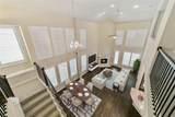 920 Auburn Court - Photo 1