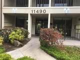 11490 Audelia Road - Photo 1