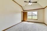 3203 Windcrest Drive - Photo 20