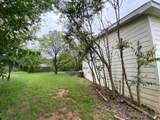 110 Waverly Circle - Photo 14
