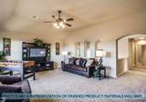 10209 Fox Manor Trail - Photo 28