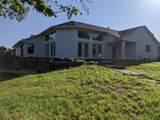 204 Cimmarron Vista Court - Photo 1