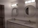 204 Cimmarron Vista Court - Photo 12