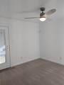 204 Cimmarron Vista Court - Photo 15