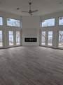 204 Cimmarron Vista Court - Photo 2