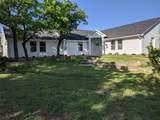 204 Cimmarron Vista Court - Photo 3
