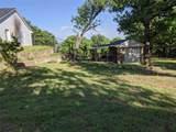 204 Cimmarron Vista Court - Photo 4