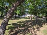 204 Cimmarron Vista Court - Photo 5