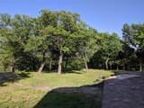 204 Cimmarron Vista Court - Photo 7