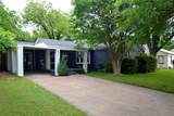 6462 Camp Bowie Boulevard - Photo 3
