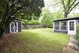6462 Camp Bowie Boulevard - Photo 33