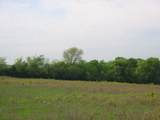 23 Acre County Rd 4640 - Photo 10