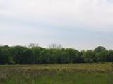 23 Acre County Rd 4640 - Photo 11