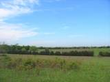 23 Acre County Rd 4640 - Photo 13