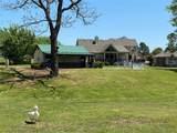 114 Kiowa Drive - Photo 26