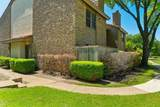 333 Melrose Drive - Photo 3