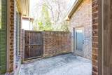 7220 Princedale - Photo 19