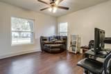 7336 Pensacola Avenue - Photo 21