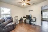 7336 Pensacola Avenue - Photo 23