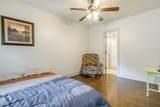 7336 Pensacola Avenue - Photo 26