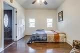 7336 Pensacola Avenue - Photo 27