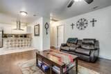 7336 Pensacola Avenue - Photo 8