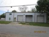 1202 Henderson Street - Photo 3