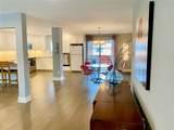 6015 Sandhurst Lane - Photo 2