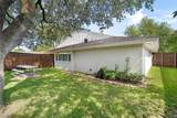 2508 Delmar Drive - Photo 26