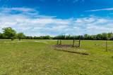 4663 County Road 3411 - Photo 20