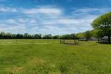 4663 County Road 3411 - Photo 21