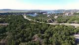 Lot 107 Cliffs Drive - Photo 4