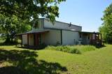 16700 County Road 116 - Photo 31