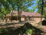 6629 Indian Springs - Photo 2