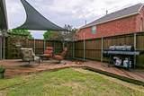 3211 Fern Court - Photo 18